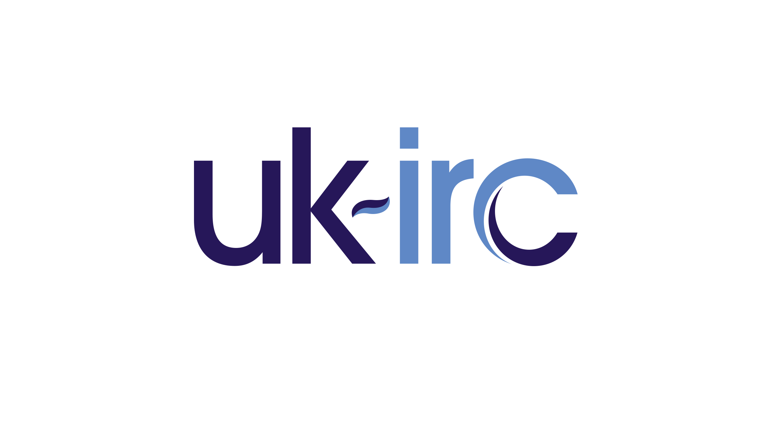 UK-Innovation Research Centre